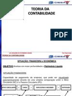 Editado p IMPRESSAO 6_Situação Financeira X Econômica