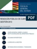 rendicion_publica_cuenta.pdf