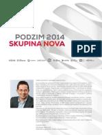 Tisk Konference 2014 Podzim Nahled