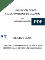 determinacindelosrequerimientosdeusuario-110413174108-phpapp02.pdf