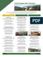 rental brochure for email 1