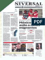GradoCeroPress-Lunes 28 Julio 2014-Planas de Medios Nacionales Impresos