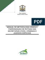 MANUAL_METODOLOGIA_E_ROTINA_SECRETARIAS__17-04-2012_FECHADO