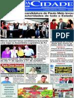 Jornal Da Cidade 94