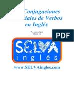 Conjugaciones esenciales de verbos en ingles-Jessica Ojeda.pdf