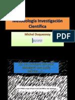 UBO_2014_Metodología Investigación Científica.pptx