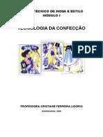 Apostila_de_Costura.pdf