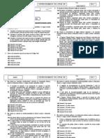 Prova Direito 2008.pdf