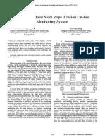 80036.pdf
