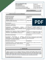 F004-P006-GFPI Guia de Aprendizaje - REDES 2