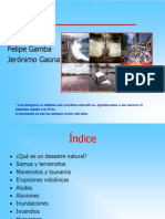 desastresnaturales-091115082900-phpapp01