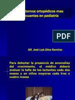 Displasia Del Desarrollo de La Cadera (5)