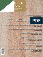 PDF-IN261