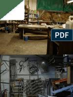 Fotos 7 vidas.pdf