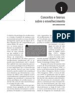Conceitos e teorias sobre envelhecimento 2014.pdf