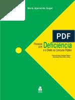 Pcd Direito Concurso Publico