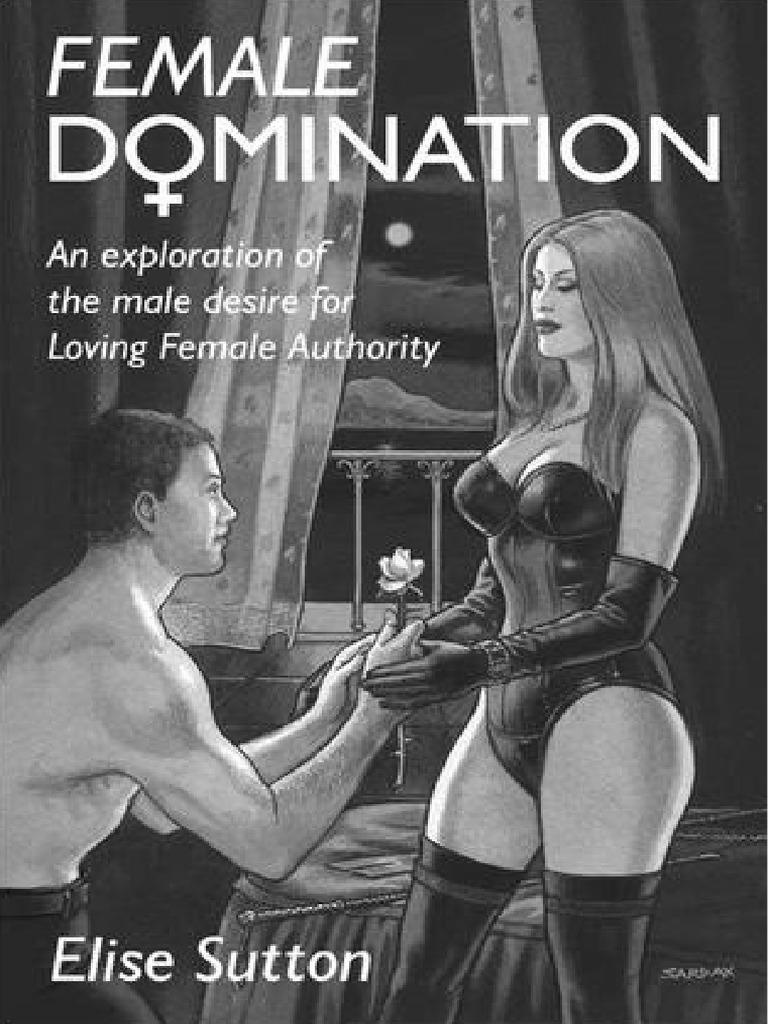 Amas Castrando Al Esclavo Porno femdom - elise sutton - dominacion femenina | dominación y
