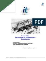 Tutorial IEEE Proteccion Generadores Espa%F1ol