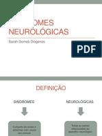 sndromes_neurolgicas