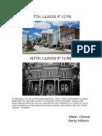 Alton, Illinois