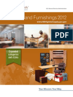 FurnitureAndFurnishingsBrochure2012_Final508rev2