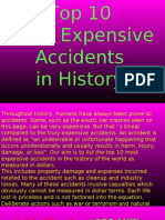 Expensive_Accidents