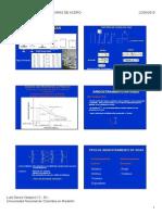 Diseno Estructuras Acero 6-Flexion y Flexocompresion