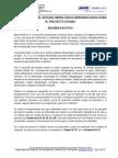 Actualizacion Del Estudio Hidrológico-Hidrogeológico Del Proyecto Utunsa FB3_RJC2 (1) Hidro Nopcion 3