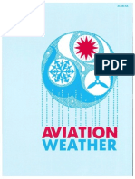 AC-00-6A-Aviation-Weather.pdf