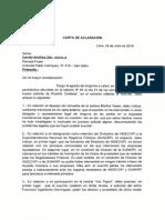 CARTA ACLARACION PODER.pdf