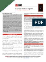 APUNTE - Sun Tzu y el arte de los negocios.pdf