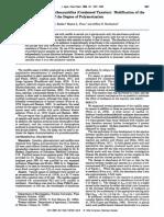 J Agric Food Chem 30 (1982) 1087-1089