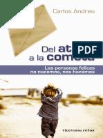 Andreu, Carlos - Del ataud a la cometa (solo introducción).pdf