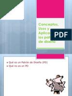 INTRODUCCION PATRONES DE DISEÑO.pptx