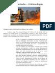 NBR 12693-2013 - Extintores