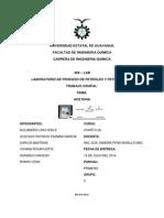 Investigacion de Acetona 404 - 2.docx
