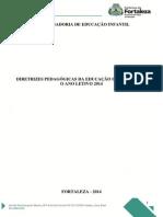 diretrizes_pedagogicas_da_educacao_infantil_2014_29_01 (1)