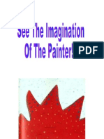 imaginationofpainter