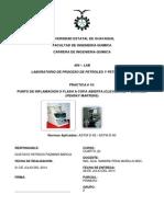 Practica 10 404 - 2 - 28-07-2014.docx