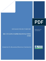 DPR Paper Recycling Unit VFinal