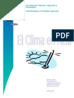 TrabajoClimatologia Final