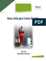 Treinamento Creme.pdf