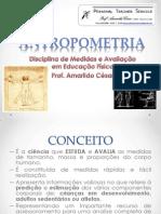 4-antrometria-120608101402-phpapp01 (1)
