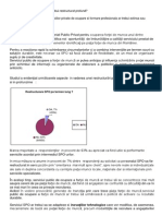 Material PPP-SPO
