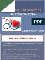 Rengifo Flores Elizabeth- HTA