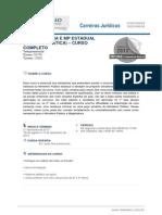 Sat_Magistratura-e-MP-Estadual_Completo_Diurno_20132.pdf