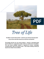 The Tree of Life - Final for Website