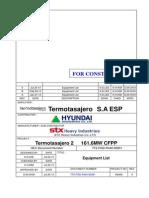 TT2-FGD-R440-00001
