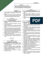 tabela_honorario 2014