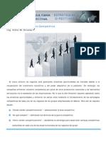competitividad-Empresarial